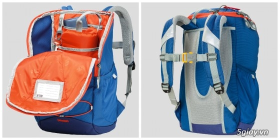 [shop MR BEAN] ba lô laptop,ba lô du lịch,túi xách, giày dép........sale off tới 30% - 10