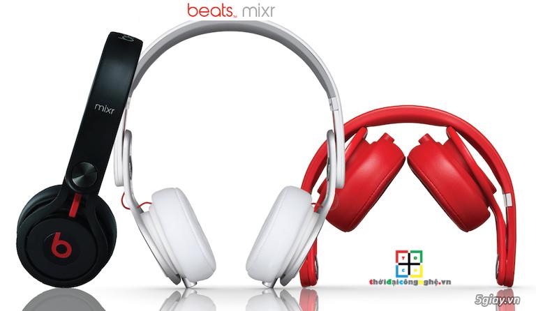Beats Mixr 2014 Colr Coatd - Nổi bật mọi nơi - 62503