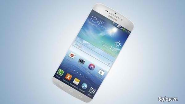 Galaxy S6 sẽ lột xác với dự án Project Zero - 42909