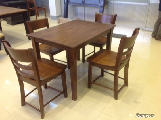 Thanh lý kho đồ gỗ xuất khẩu giá rẻ -  gọi ngay để có giá tốt 0934498553 - 27