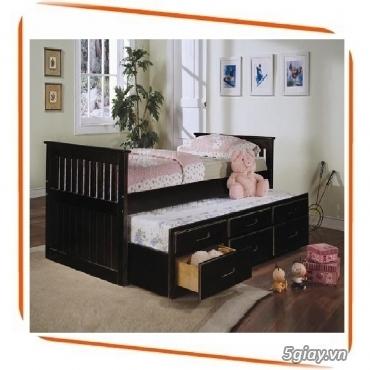 Thanh lý kho đồ gỗ xuất khẩu giá rẻ -  gọi ngay để có giá tốt 0934498553 - 31