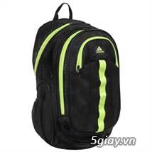 [shop MR BEAN] ba lô laptop,ba lô du lịch,túi xách, giày dép........sale off tới 30% - 48