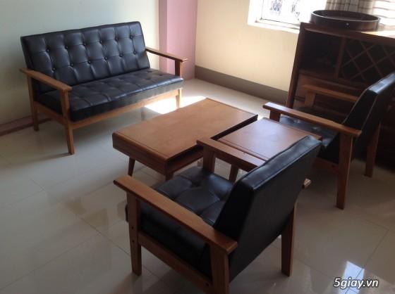 Thanh lý kho đồ gỗ xuất khẩu giá rẻ -  gọi ngay để có giá tốt 0934498553 - 39