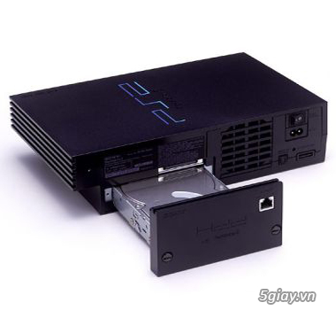 PlayStation Game _ Mua bán máy Game PS4, PS3, Ps2, Ps1, PsP, PSvita uy tín - 9