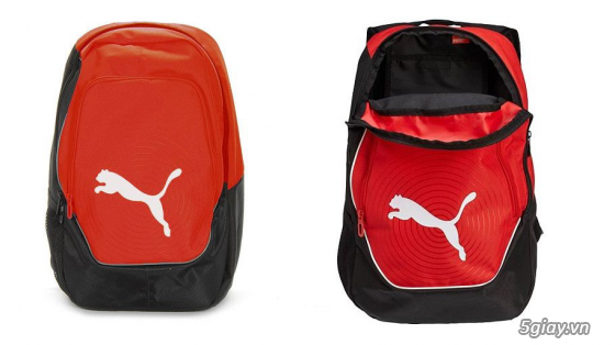 [shop MR BEAN] ba lô laptop,ba lô du lịch,túi xách, giày dép........sale off tới 30% - 2