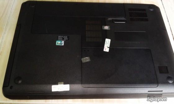 (bình dương) HP 1000 core i3 (thế hệ 3/3110m/ram 4gp/hdd 500gp) nguyên zin - 2