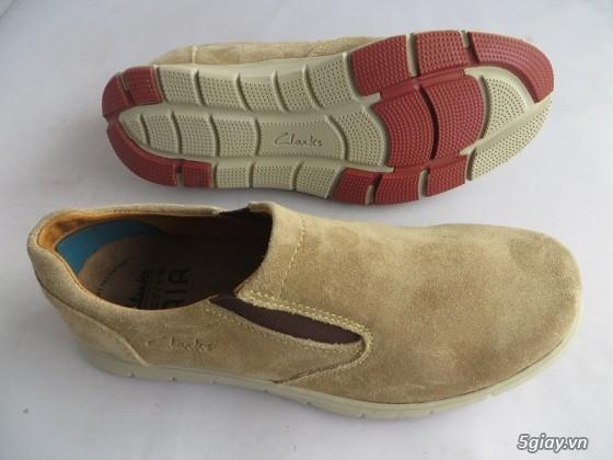 [Mr_Bean] Clark, Nike, puma, Lacoste, Adidas, Kappa… hang VNXK về liên tục ! - 6