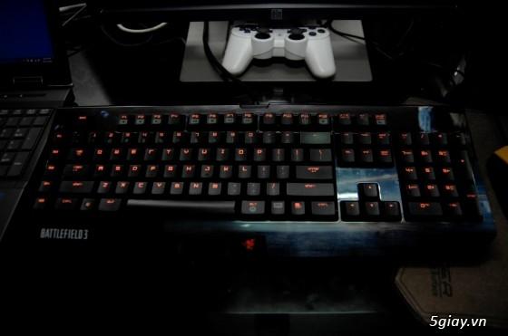 Thanh lý 1 số hàng độc LCD - Keyboard - Laptop. - 2