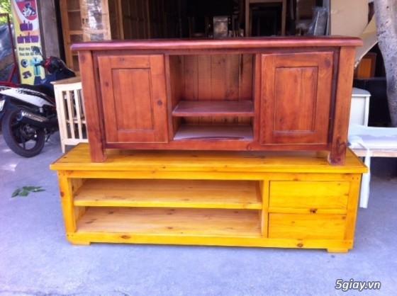 Thanh lý kho đồ gỗ xuất khẩu giá rẻ -  gọi ngay để có giá tốt 0934498553 - 37