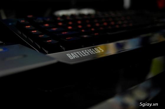 Thanh lý 1 số hàng độc LCD - Keyboard - Laptop. - 3