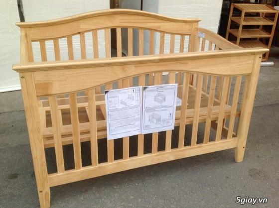 Thanh lý kho đồ gỗ xuất khẩu giá rẻ -  gọi ngay để có giá tốt 0934498553 - 49
