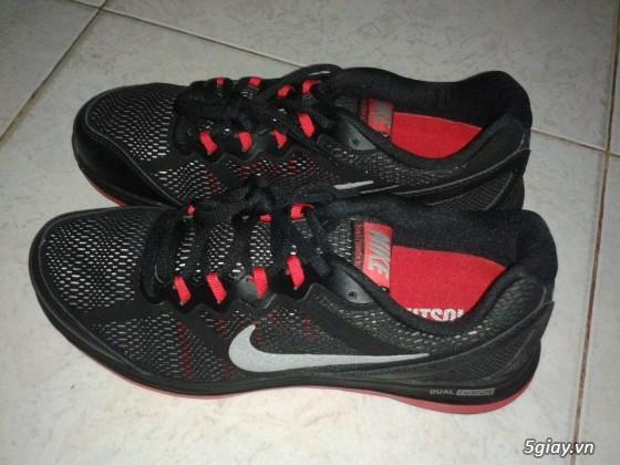 Vài đôi giày Nike Running & CONVERSE chính hãng dư xài - giá rẻ.(update thường xuyên) - 1