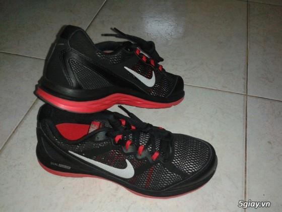 Vài đôi giày Nike Running & CONVERSE chính hãng dư xài - giá rẻ.(update thường xuyên) - 2