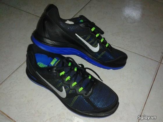 Vài đôi giày Nike Running & CONVERSE chính hãng dư xài - giá rẻ.(update thường xuyên) - 8