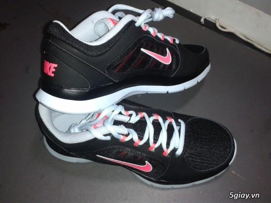 Vài đôi giày Nike Running & CONVERSE chính hãng dư xài - giá rẻ.(update thường xuyên) - 19
