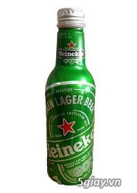 Chuyên Bia Heineken nhập khẩu - Hàng về liên túc đây - 9