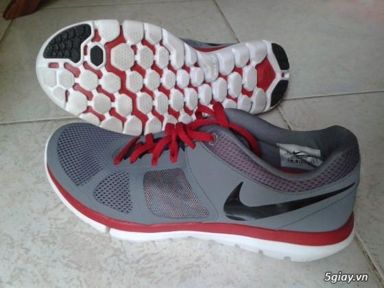 Vài đôi giày Nike Running & CONVERSE chính hãng dư xài - giá rẻ.(update thường xuyên) - 16