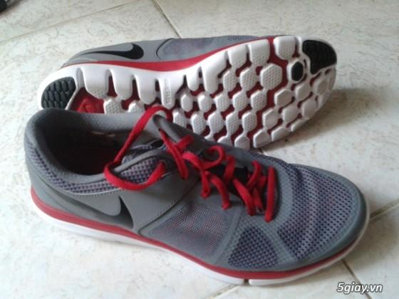 Vài đôi giày Nike Running & CONVERSE chính hãng dư xài - giá rẻ.(update thường xuyên) - 15