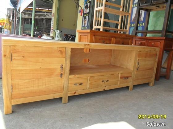 Thanh lý đồ gỗ xuất khẩu - thanh lý đồ gổ sồi xuất khẩu - đồ gổ giá rẻ - 22