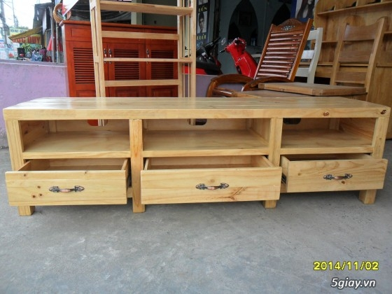 Thanh lý đồ gỗ xuất khẩu - thanh lý đồ gổ sồi xuất khẩu - đồ gổ giá rẻ - 25