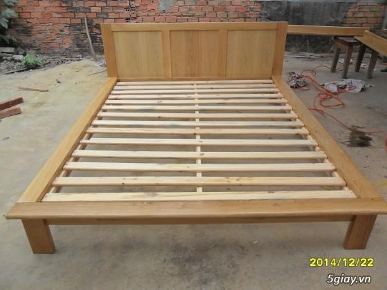 Thanh lý đồ gỗ xuất khẩu - thanh lý đồ gổ sồi xuất khẩu - đồ gổ giá rẻ - 4