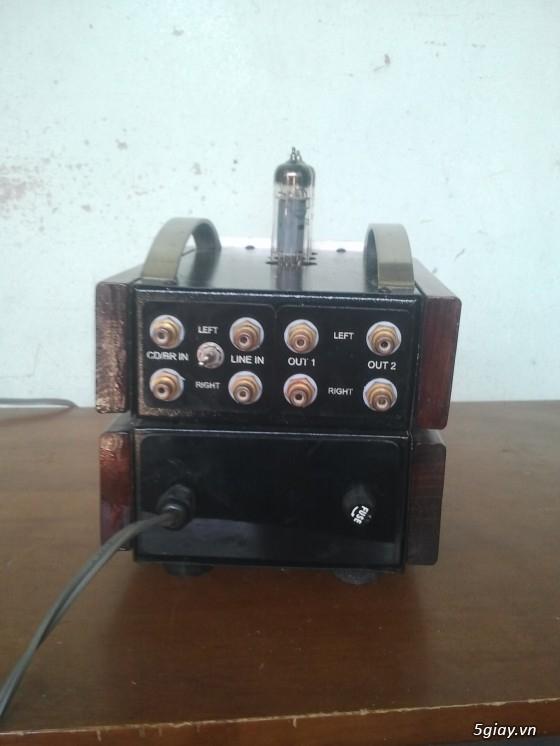 đồng nai .bán pre đèn --->> output OPT-->> 3trxxx - 3