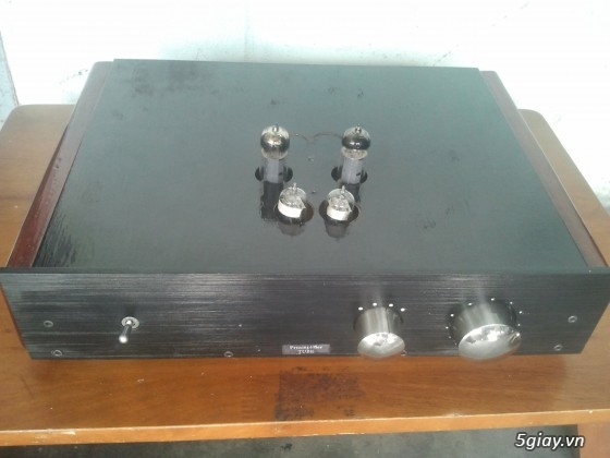 đồng nai .bán pre đèn --->> output OPT-->> 3trxxx - 1