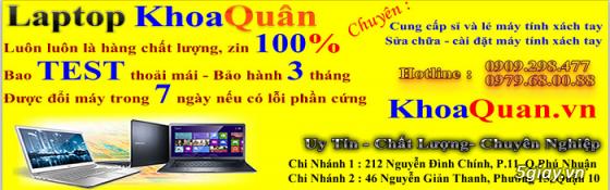 Bán nhanh Latitude E6430u Core i7 siêu mỏng giá rẻ