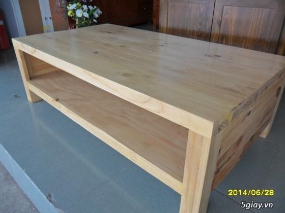 Thanh lý đồ gỗ xuất khẩu - thanh lý đồ gổ sồi xuất khẩu - đồ gổ giá rẻ - 29