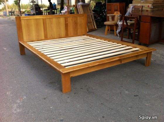Thanh lý kho đồ gỗ xuất khẩu giá rẻ -  gọi ngay để có giá tốt 0934498553 - 12