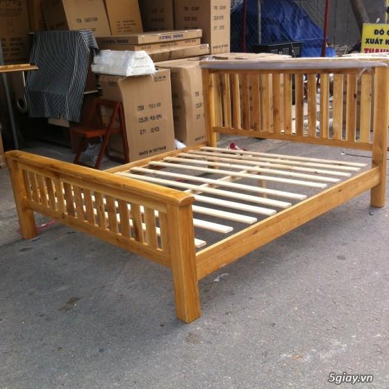 Thanh lý kho đồ gỗ xuất khẩu giá rẻ -  gọi ngay để có giá tốt 0934498553 - 13