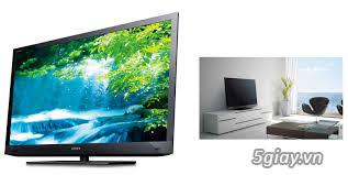 Tivi - LCD - - Tivi LED-NET-3D SONY Full HD 40 inch dòng EX720 giá 7