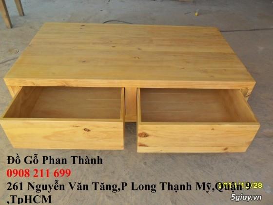 Thanh lý đồ gỗ xuất khẩu - thanh lý đồ gổ sồi xuất khẩu - đồ gổ giá rẻ - 30