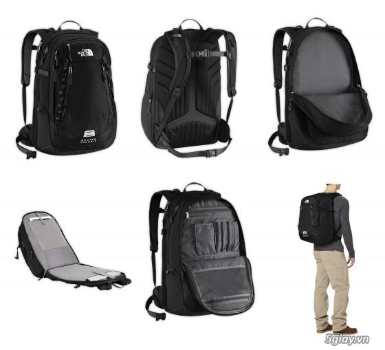 [shop MR BEAN] ba lô laptop,ba lô du lịch,túi xách, giày dép........sale off tới 30% - 25