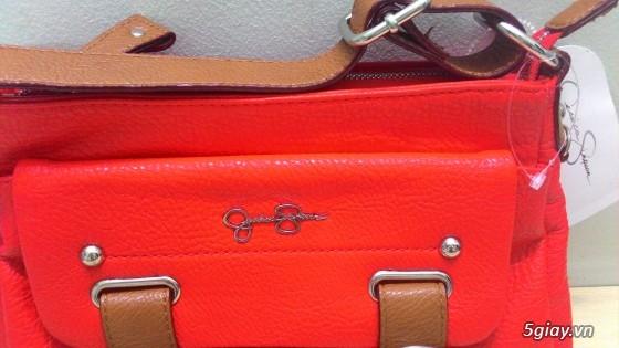 Hàng xách tay từ Mỹ giá tốt: Nước hoa nam, nữ , túi xách.... - 30