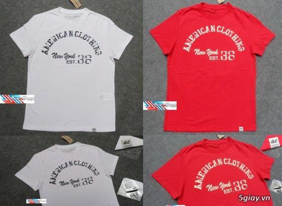 Chuyên bán Sĩ và Lẽ quần áo Nam Nữ :AJ ,LEVI'S, DIESEL, CK..giá tốt www.zannyshop.com - 12