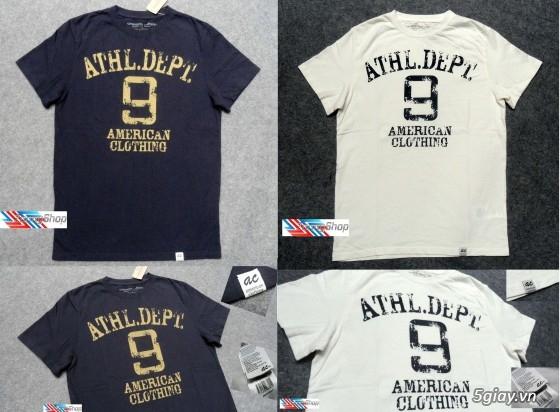Chuyên bán Sĩ và Lẽ quần áo Nam Nữ :AJ ,LEVI'S, DIESEL, CK..giá tốt www.zannyshop.com - 17