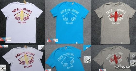 Chuyên bán Sĩ và Lẽ quần áo Nam Nữ :AJ ,LEVI'S, DIESEL, CK..giá tốt www.zannyshop.com - 7