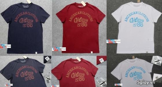 Chuyên bán Sĩ và Lẽ quần áo Nam Nữ :AJ ,LEVI'S, DIESEL, CK..giá tốt www.zannyshop.com - 18