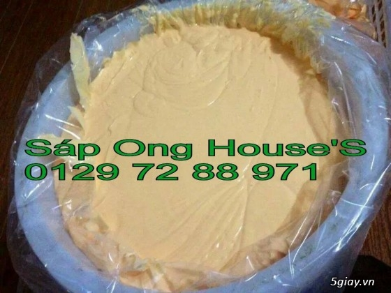 {SÁP ONG HOUSE'S}Body kích Sapong white,Face Pro 5 ngày trắng,Face Kích Teen,Face Mụn - 24