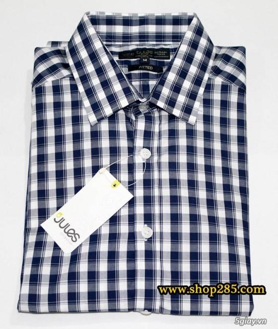 Shop285.com - Shop quần áo thời trang nam VNXK mẫu mới về liên tục ^^ - 29