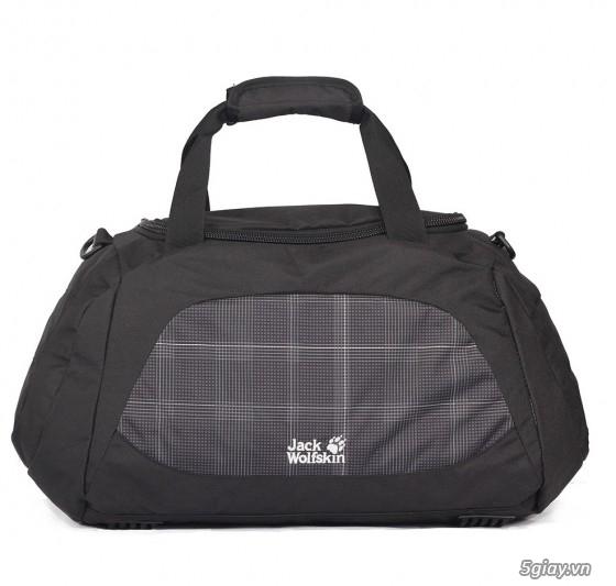 [shop MR BEAN] ba lô laptop,ba lô du lịch,túi xách, giày dép........sale off tới 30% - 39