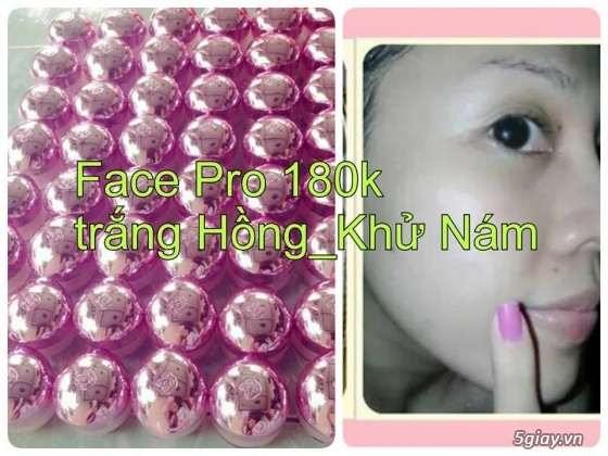 {SÁP ONG HOUSE'S}Body kích Sapong white,Face Pro 5 ngày trắng,Face Kích Teen,Face Mụn - 3
