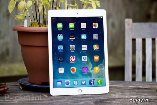 [Phi Long Mobile.com]iPhone QT 99%-7 Plus chỉ 6tr090-7G chỉ 4tr090-HỖ TRỢ GÓP 0 TRẢ TRƯỚC - 31