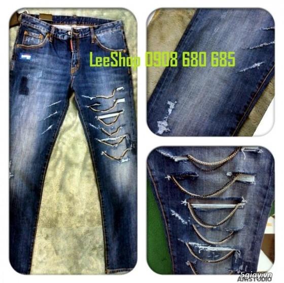 LeeShop_Chuyên quần áo thời trang - 39