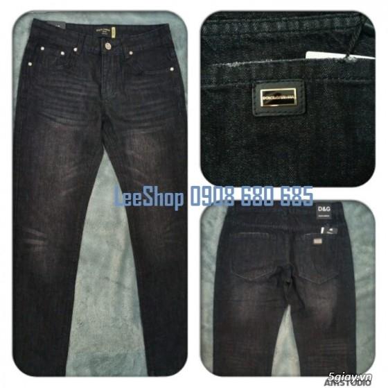 LeeShop_Chuyên quần áo thời trang - 4
