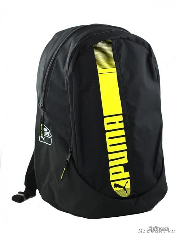 [shop MR BEAN] ba lô laptop,ba lô du lịch,túi xách, giày dép........sale off tới 30% - 30