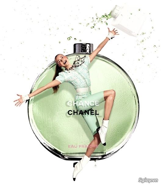 Hàng xách tay từ Mỹ giá tốt: Nước hoa nam, nữ , túi xách.... - 10