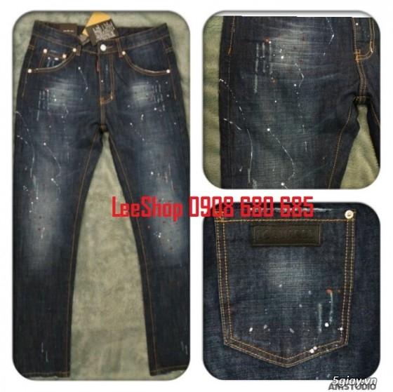 LeeShop_Chuyên quần áo thời trang - 43