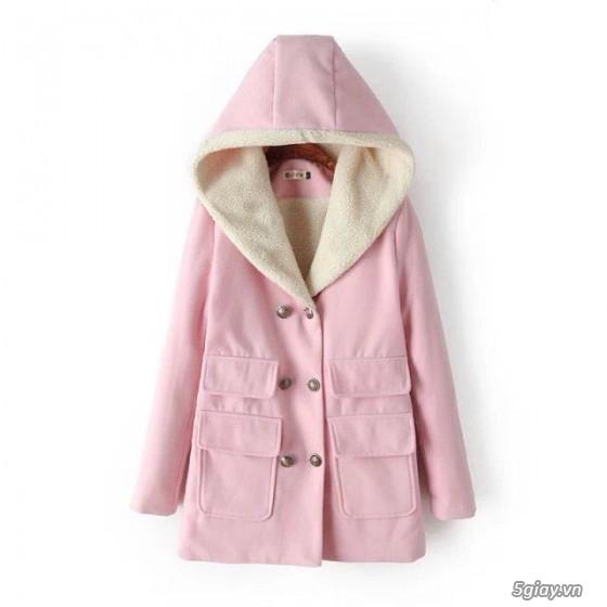 BiLy_Shop SaLe Cuối Năm đồ đông áo len , áo khoác - 18